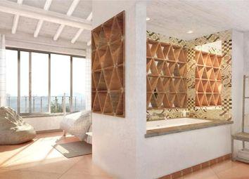 Thumbnail 1 bed apartment for sale in Cottage 11, Giardini di Borgo 69, Marciano Della Chiana, Tuscany, Italy