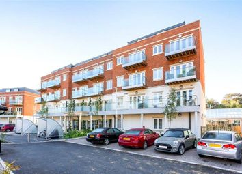 Mulberry House, Lynwood Village, Rise Road, Sunninghill, Berkshire SL5. 2 bed flat for sale