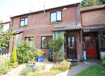 Thumbnail 2 bed semi-detached house for sale in Kellways, Backwell, North Somerset