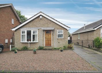 Thumbnail 2 bed detached house for sale in Maypole Lane, Littleover, Derby