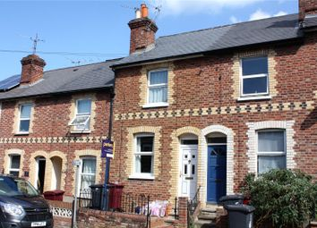 2 bed terraced house to rent in Alpine Street, Reading, Berkshire RG1