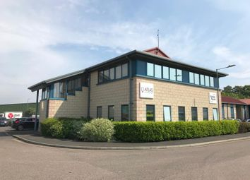 Thumbnail Office to let in Suite 8, Britannia Business Park, Comet Way, Southend-On-Sea