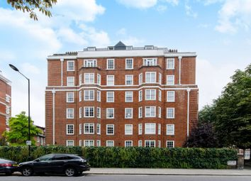 Thumbnail 2 bed flat to rent in Melina Place, St John's Wood