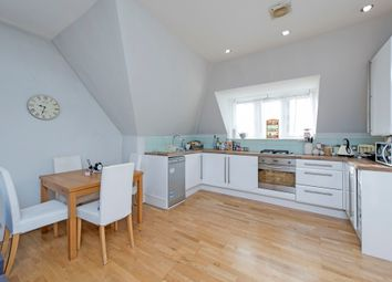 Thumbnail 1 bed terraced house to rent in Bedford Hill, London