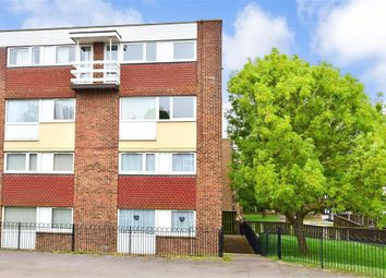 Thumbnail 2 bed maisonette for sale in Sussex Street, Ramsgate, Kent
