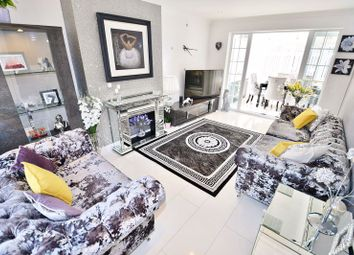 3 bed detached house for sale in Branksome Drive, Salford M6