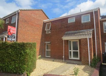 Thumbnail 3 bed property to rent in Yeatminster Road, Canford Heath, Poole