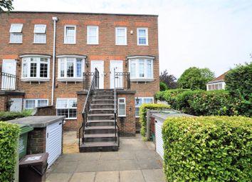 1 bed property to rent in Gainsborough Square, Bexleyheath DA6