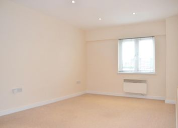 Thumbnail 2 bed flat to rent in Victoria Road, Gidea Park, Romford