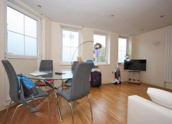 Thumbnail 1 bed flat to rent in Marcia Court, Bermondsey