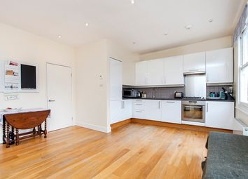 Thumbnail 3 bed flat for sale in Freegrove Road, London