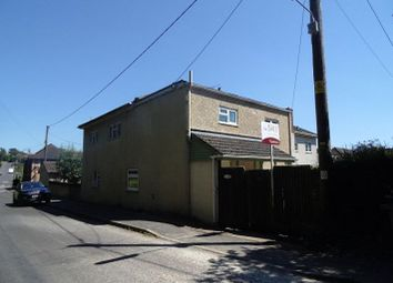 Thumbnail 3 bedroom maisonette to rent in Bell Street, Whitchurch