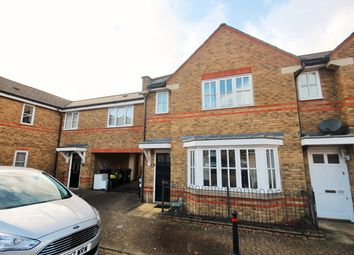 3 bed semi-detached house for sale in Nottage Crescent, Braintree CM7