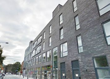 Thumbnail 3 bed flat to rent in Hanbury Street, Spitafields