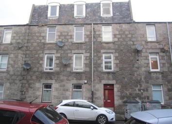 Thumbnail 4 bed flat to rent in 25D Urquhart Road, Aberdeen, 5Ln
