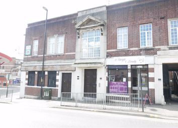 Thumbnail Studio to rent in St. Pauls Street, Walsall