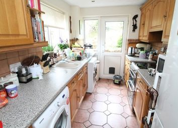 Thumbnail 3 bed property to rent in Curlew Close, South Croydon