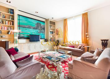 Thumbnail 4 bed apartment for sale in Viale Bianca Maria, Milan, Lombardy, Italy