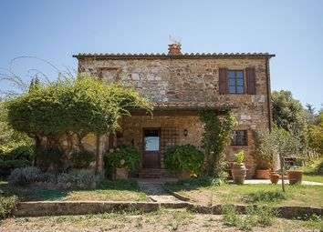 Thumbnail 3 bed country house for sale in Casale Horti Leonini, Siena, Tuscany, Italy