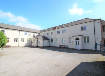 Thumbnail Semi-detached house for sale in Chapel Street, Knottingley