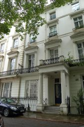 Thumbnail 1 bedroom flat to rent in Westbourne Terrace, London, Paddington, Hyde Park, Lancaster Gate
