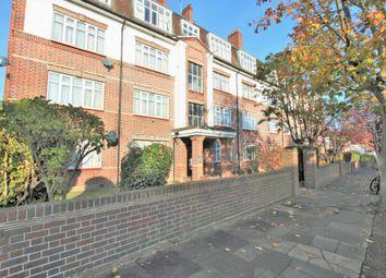 Thumbnail 2 bed flat for sale in Alba Court, Alba Gardens, Golders Green