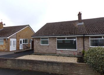 Thumbnail 2 bed bungalow for sale in Crowland Way, Formby, Liverpool, Merseyside