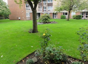 Thumbnail 2 bed flat to rent in Mellish Court, Ewell Road, Surbiton