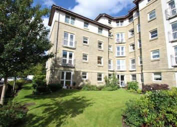 Thumbnail 1 bed property for sale in Bishop's Gate, 20 Kenmure Drive, Glasgow, East Dunbartonshire