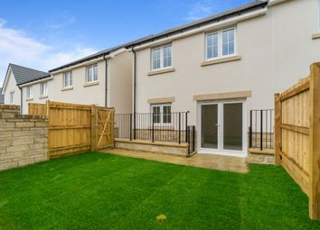 3 bed semi-detached house for sale in Chard Road, Axminster EX13