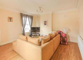 Thumbnail 1 bedroom flat to rent in Duke Street, Hucknall, Nottingham