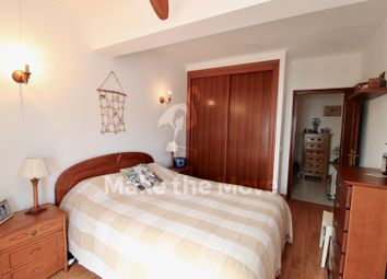 Thumbnail 1 bed apartment for sale in Near Tavira (Santa Maria E Santiago), Tavira, East Algarve, Portugal
