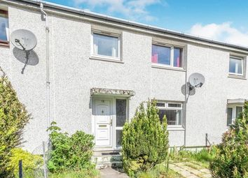 Thumbnail 3 bed terraced house for sale in Balloan Road, Inverness