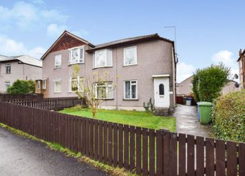 3 bed flat for sale in Montford Avenue, Glasgow G73