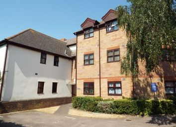 Thumbnail Property for sale in Templemead, Witham, Essex