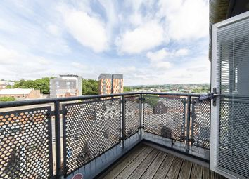 Thumbnail 2 bed flat for sale in The Victory, 165 Union Street, Oldham