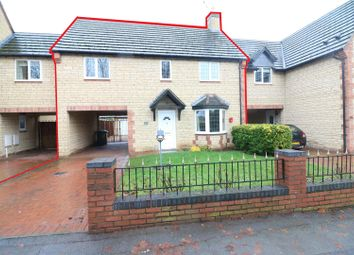 4 bed property for sale in Saffron Road, Higham Ferrers, Rushden NN10