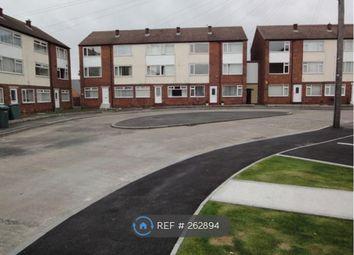 Thumbnail 2 bed flat to rent in Norton, Stockton On Tees