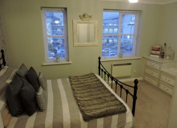 Thumbnail 2 bedroom flat to rent in Alexandra Park, Queen Alexandra Road, High Wycombe
