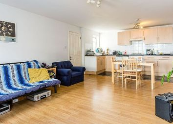 Thumbnail 1 bedroom flat to rent in Windus Road, London