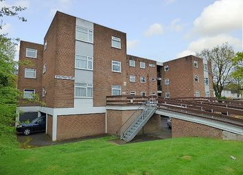 Thumbnail Studio for sale in Bromford Court, Houldey Road, West Heath