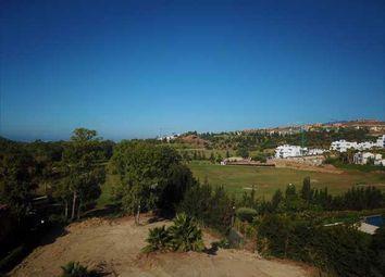 Thumbnail Land for sale in Condes De Luque, Benahavis, Costa Del Sol