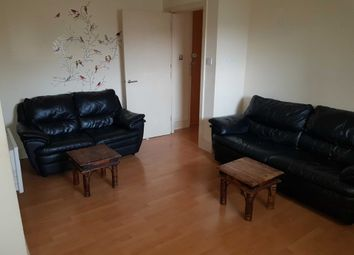 2 bed flat to rent in Aspect, Queen Street, Cardiff City Centre, Cardiff CF10