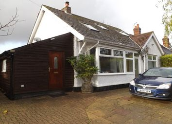 Thumbnail 4 bed property to rent in Durgates, Wadhurst