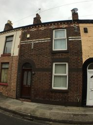 Thumbnail 2 bedroom terraced house to rent in Roderick Road, Walton