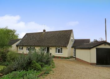 Thumbnail 3 bed property for sale in Hog Lane, Blackheath, Wenhaston, Halesworth