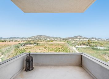 Thumbnail 2 bed apartment for sale in Ibiza Marinas, Ibiza Town, Ibiza, Balearic Islands, Spain