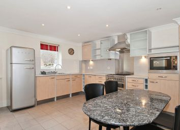 Thumbnail 2 bed flat to rent in Printers Place, Mansell Street, Stratford-Upon-Avon, Warwickshire
