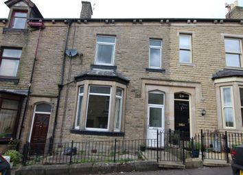 Thumbnail 5 bedroom terraced house to rent in Wellington Road, Todmorden