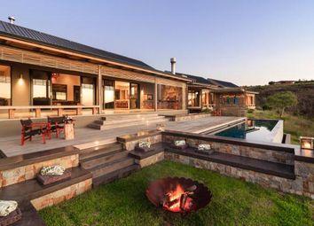 Thumbnail 5 bed property for sale in Cone Bush, Pezula Private Estate, Knysna, Western Cape, 5670
